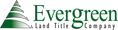 Evergreen Land Title Co.